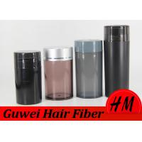 Buy cheap Lighter Artificial Hair Fibers Hair Building Powder All Ages Available from wholesalers