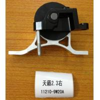 Buy cheap Nissan Aluminum Metal Engine Rubber Right Mount For Nissan Teana 2.3L 11210-9W20A product