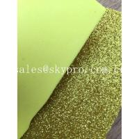Buy cheap EVA foam rubber sheets for Screen Printing / Ethylene Vinyl Acetate Sheet from wholesalers