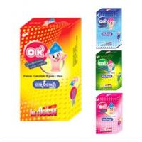 Buy cheap Special condoms from wholesalers