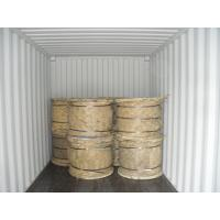 Buy cheap Stress - Relieved Galvanized Guy Wire , Metal Wire Rope For Water Towers from wholesalers