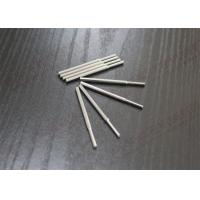 Buy cheap Tungsten Carbide Coil Winding Wire Guide Nozzles Precision Grinding Polish from wholesalers