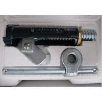 Buy cheap Tensioner for Rapid clamp to fasten/loose reinforcement bars, Tensor para Prensa from wholesalers