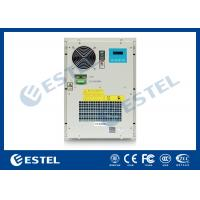 Quality Industrial Outdoor Cabinet Air Conditioner for sale