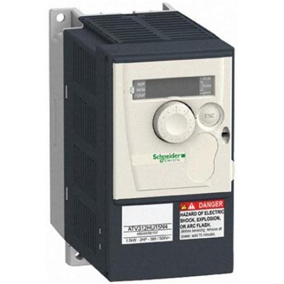 Buy cheap schneider inverter from wholesalers