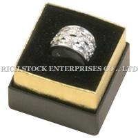 Buy cheap Paper jewellery box/Hat Boxes,Ring Box from wholesalers