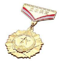 Buy cheap Military Medal from wholesalers
