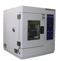 Buy cheap Programmable Constant Temperature And Humidity Test Chamber With Standby Function from wholesalers