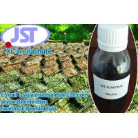 Buy cheap new product nicotine salt 99.5% pure nicotine salt for e-liquid, from wholesalers