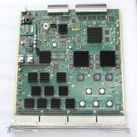 Buy cheap Cisco Router Used Cisco Module WS-X6548-GE-TX from wholesalers