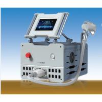 Buy cheap Diode laser super hair removal machine pain free from wholesalers