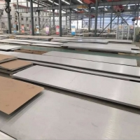 Buy cheap 2mm 316Ti 2B no.1 surface Stainless Steel Sheets/Plate used for Decoration from wholesalers
