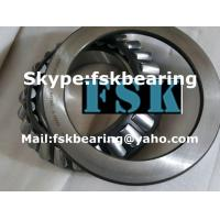Buy cheap Heavy Duty 29330E 29332E Thrust Spherical Roller Bearing Brass Cage / Steel Cage from wholesalers