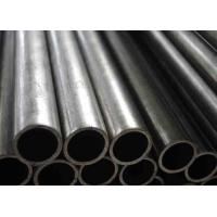 Buy cheap  316 seamless stainless steel pipe & tube, for low and medium pressure service from wholesalers