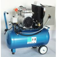 Buy cheap AC50P(1) Medecal Air Compressor from wholesalers