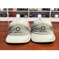Buy cheap ACE customized all styles hats caps with logo design as your requirement baseball bucket hats from wholesalers