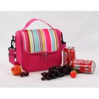 Buy cheap Fashion Style Cooler Ice Bags For Picnic-HAC13334 product