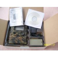 Buy cheap 10MP Wildlilfe Camera/Game Camera/Scouting Camera from wholesalers