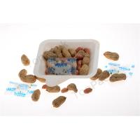 Buy cheap 0.5 g to 1000g Food Safe Desiccant Packets based certain MOQ , Dry Packs Silica Gel Desiccant from wholesalers