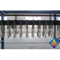 Buy cheap Household Gloves Production Line from wholesalers