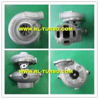 Turbocharger HX40M,4038244, 4089816,4035781, 4035782, 4038244, 4089816,  for Cummins QSB