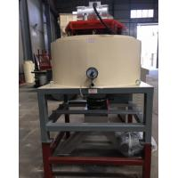 Buy cheap Mineral Processing Cone Crusher Machine For Raw Materials Crushing from wholesalers