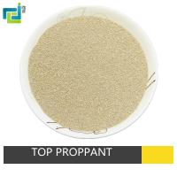 Buy cheap High Quality Oil & Gas Frac Sand Proppant from wholesalers