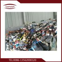 Buy cheap Good shoes exported to Benin from wholesalers