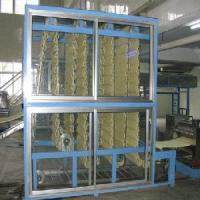 Buy cheap Aging Machine for Noodle Making (WFP-12HB-9) from wholesalers