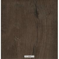 Buy cheap Waterproof Anti Static Flooring For Server Room 5.5mm - 7mm Thickness from wholesalers