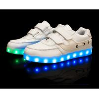 Buy cheap New design Led kids shoes/fashion kids led shoes from wholesalers