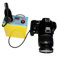 Buy cheap Reliable Intrinsically Safe Digital Camera For Coal Mine / Underground from wholesalers