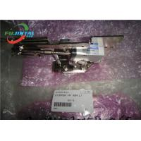 Buy cheap SMT MACHINE GENUINE JUKI SPARE PARTS JUKI 2050 2060 2070 2080 STOPPER FR  ASM(L) 40020564 from wholesalers