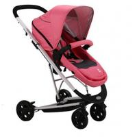 Buy cheap Baby Products 2015 Baby Stroller Baby Prams 3 in 1 Pushchair from wholesalers