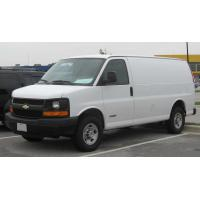 Buy cheap fibreglass refrigerated truck and truck body for sale from wholesalers