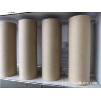 Corrugated paper tube quality corrugated paper tube for sale for Kraft paper craft tubes