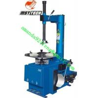 Buy cheap Semi-Automatic Tire Changer MST-XR-508 from wholesalers