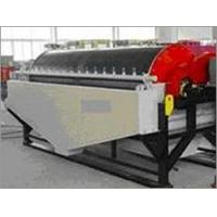 Buy cheap Wet-type Intensive Magnet Equipments from wholesalers