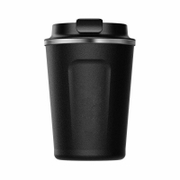 Buy cheap 380ml 13 Ounce LFGB Stainless Steel Insulated Mug product