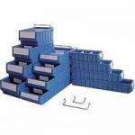 Buy cheap Plastic Storage Bin from wholesalers