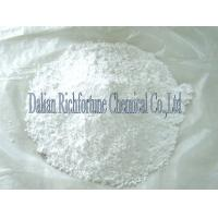 Buy cheap Flame retardant TBC from wholesalers