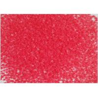 Buy cheap red star shape speckles color speckle detergent raw materials for detergent powder from wholesalers