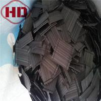 Buy cheap steel fibres for tunneling from wholesalers