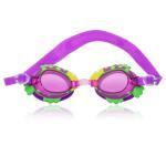 Buy cheap Anti UV Anti-fog Waterproof Cartoon Kids swimming goggles from wholesalers