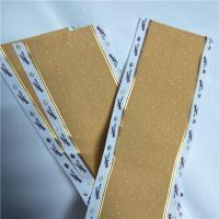 China chinese cigarette rolling paper cigarette filter rod wrapping custom logo printed tipping paper on sale