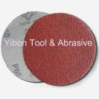 Buy cheap Hot sales of Wolf abrasive paper and disc from wholesalers