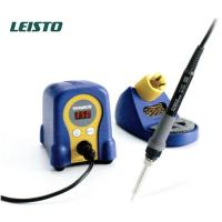Buy cheap High Quality Hakko Soldering Station FX‑888D Digital Soldering Station from wholesalers