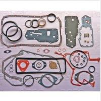 Buy cheap Dongfeng Cummins 4bt Engine Gasket Kit 3802375 from wholesalers