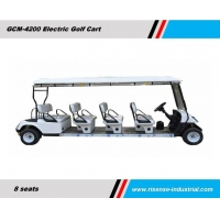 Buy cheap Electric golf scooter to golf club/ Mini electric golf trolley hot sales with great quality from wholesalers