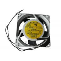92*92*25MM Size Cooling Ac Fans, AC220V Industrial Cooling Fans US92B22 T